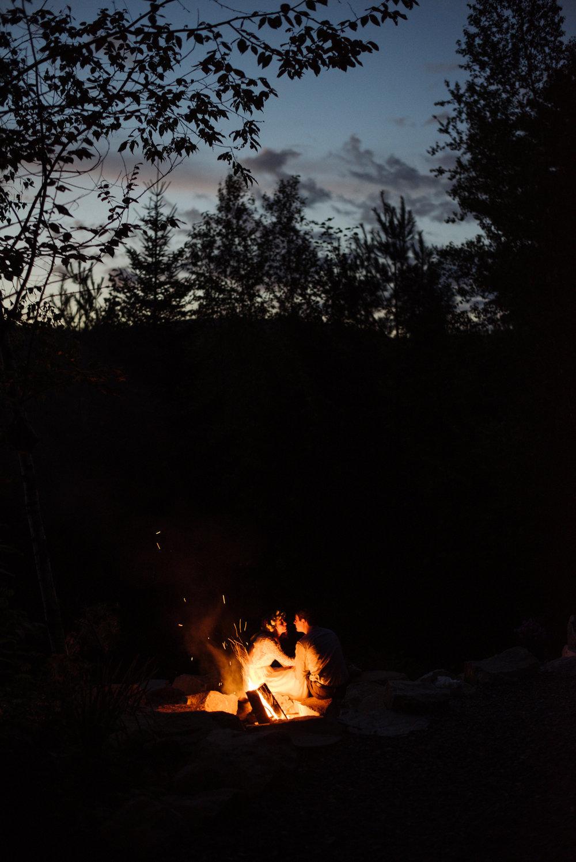 08192018-JessicaJordan-JuliaLuckettPhotography-344.jpg