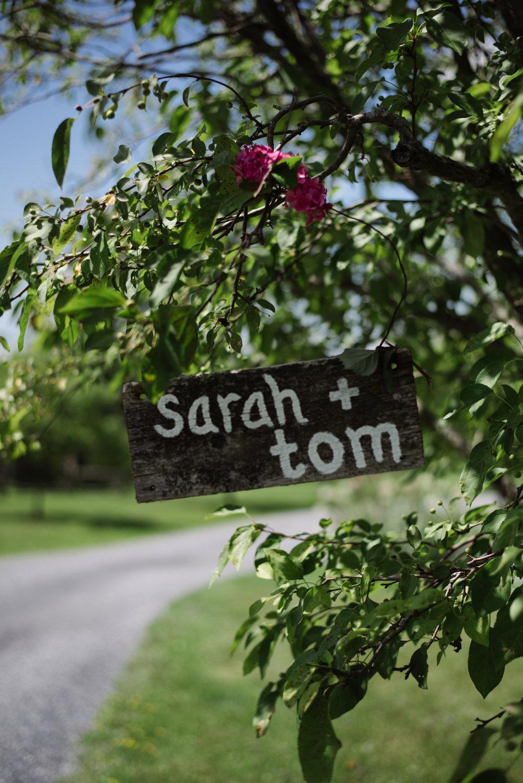 08042018-SarahTom-JuliaLuckettPhotography-1.jpg