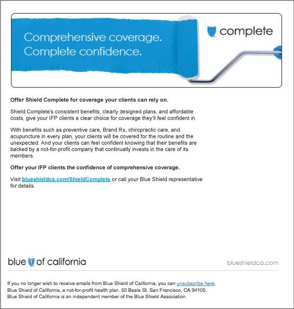 BSC_ShieldComplete_Email2.jpg