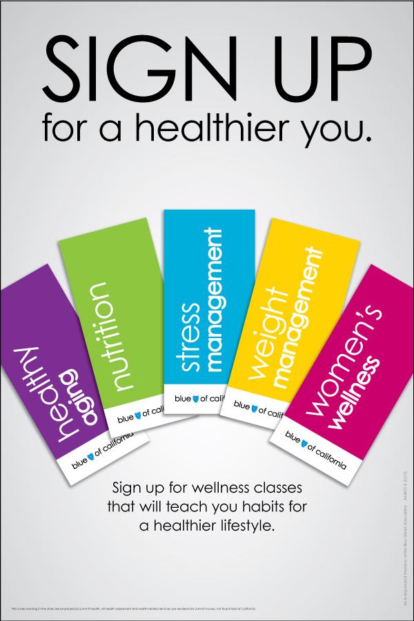 BSC_Store_WellnessPoster.jpg
