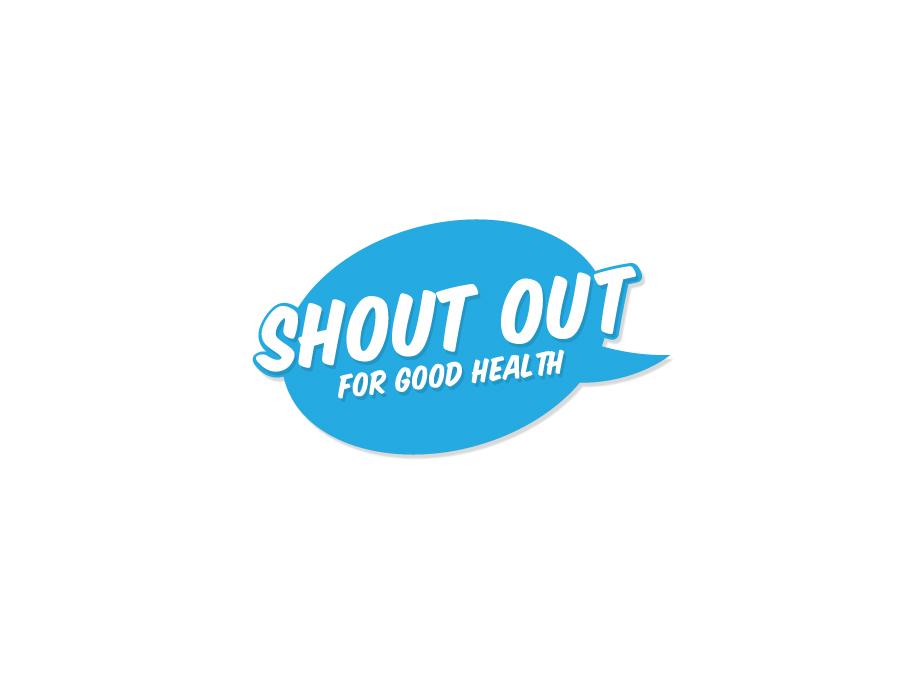 BSC_ShoutOut_9.jpg
