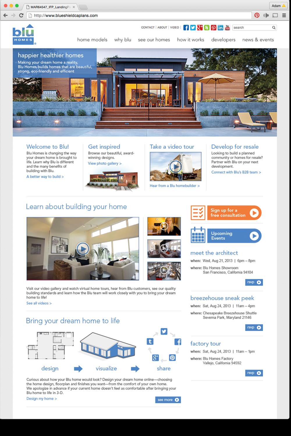 BluHomes_Homepage_1033x1545_1.png