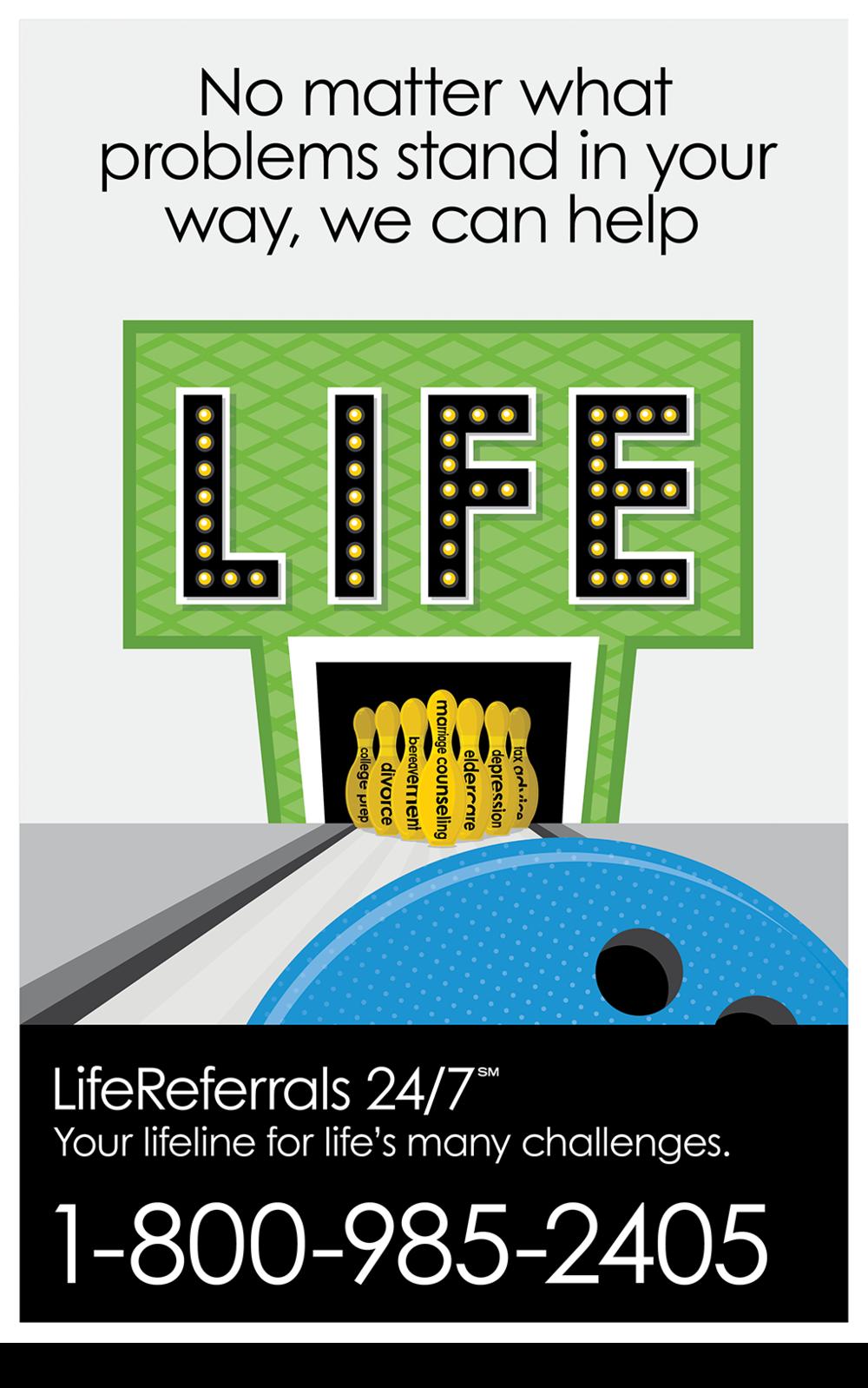 LifeReferrals_Poster2_1024x1582.jpg