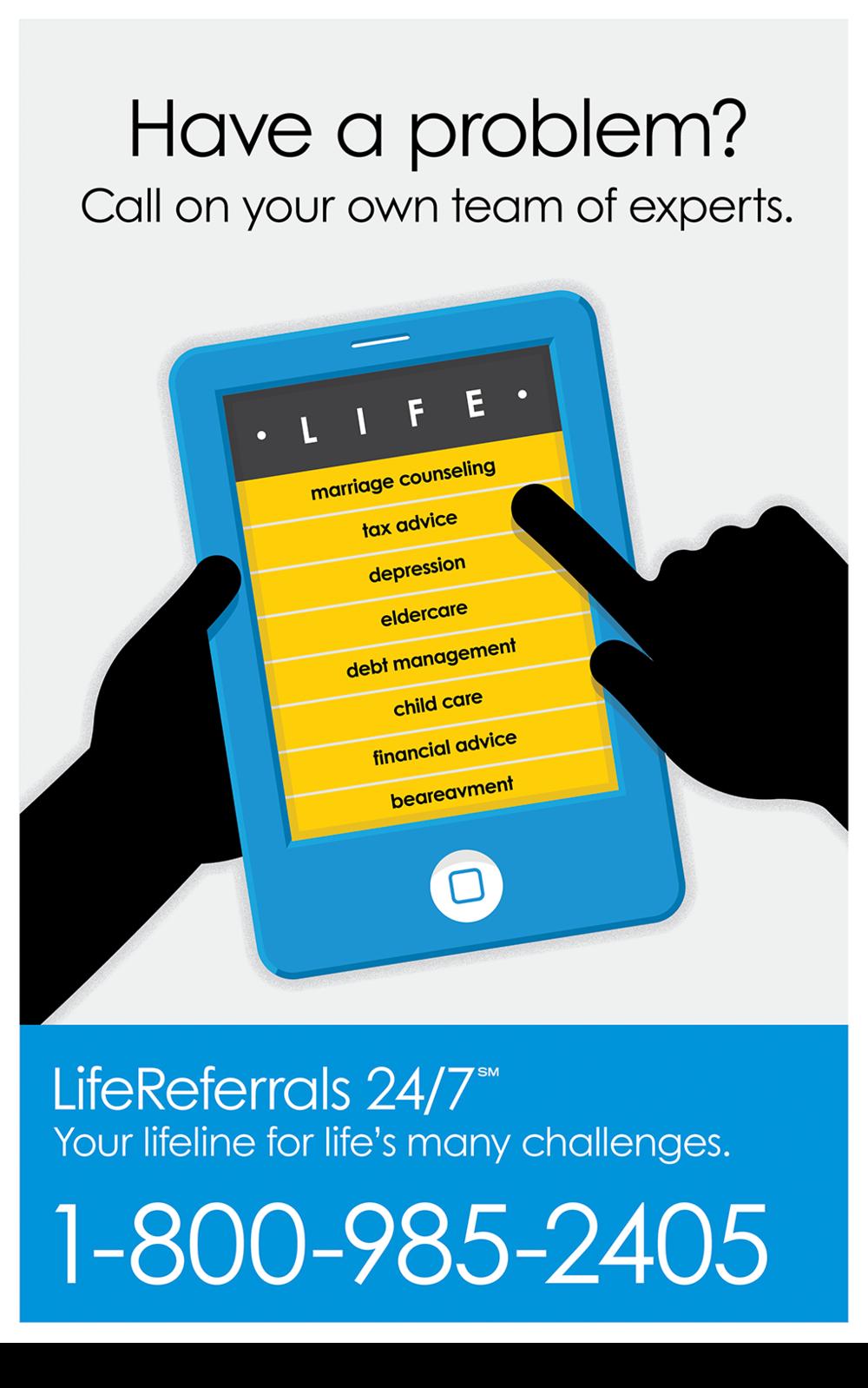 LifeReferrals_Poster3_1024x1582.jpg