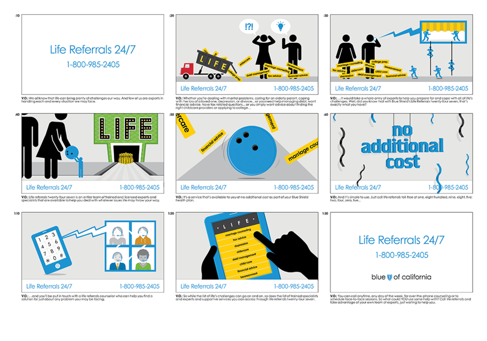 LifeReferrals_StoryBoard_1026x664.jpg