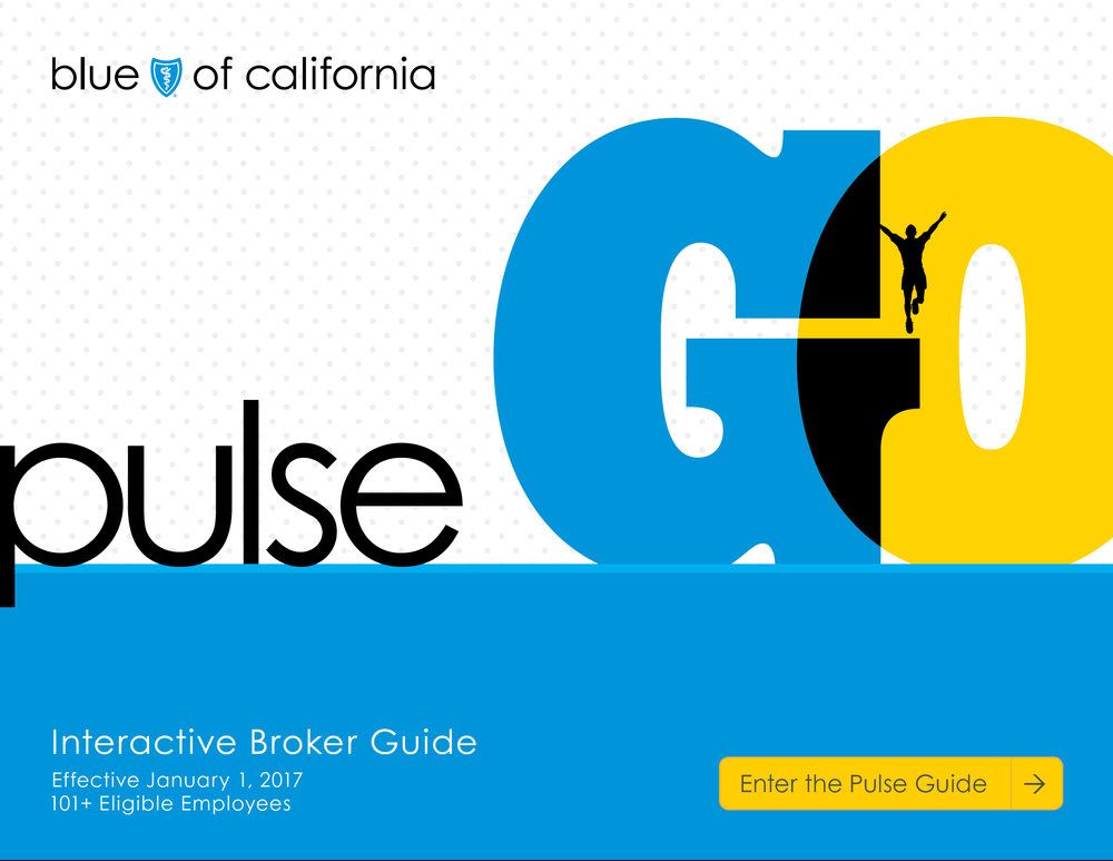 PulseGuide_Cover.png