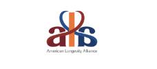 American Longevity Alliance