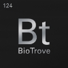 BioTrove Podcasts