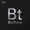 BioTrove Podcasts