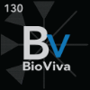BioViva Sciences