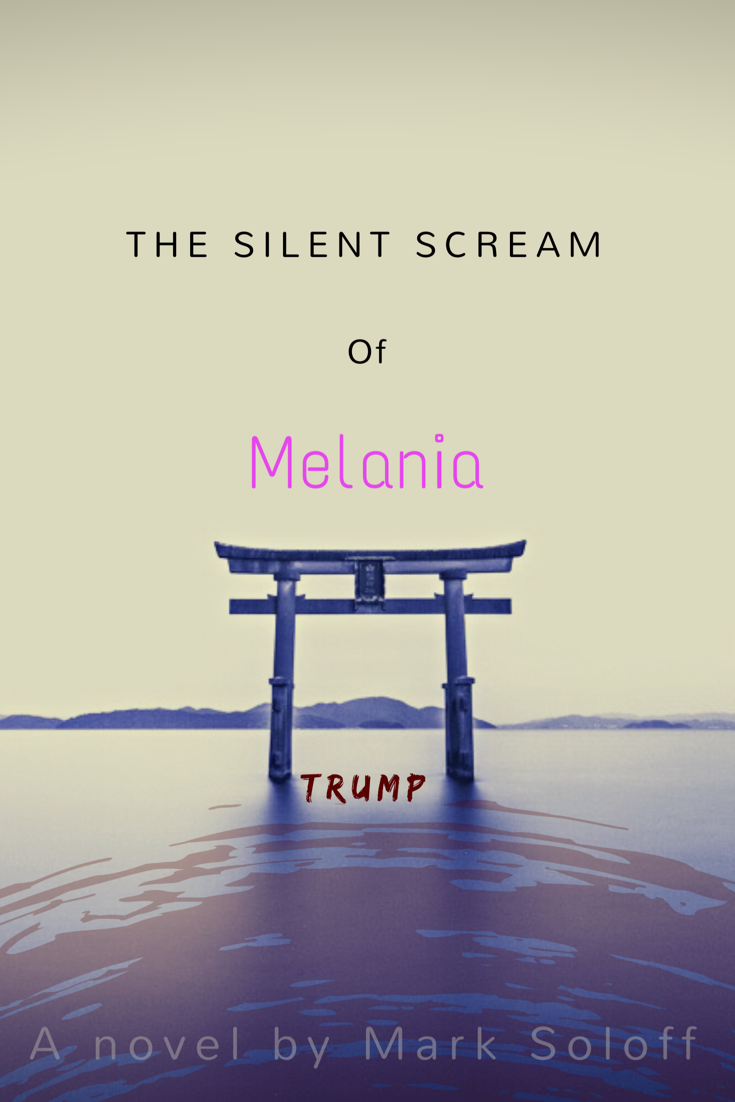 What's the Story? - There is a village nestled between life and death. For the obedient, it is a bastion of order and tradition. For Melania Trump, it's a nightmare.The Silent Scream of Melania Trump follows a fictive First Lady through a land of perpetual night, where cursed beasts prowl and occult forces encircle every aspect of life. To earn her freedom, Melania must choose between murdering for a tyrant or committing an atrocity on those that most need her protection.What makes this story unique?Oh! I forgot to mention that our heroine's also fused to a psychic parasite with a foul mouth and a jones for human misery. And when people speak forbidden thoughts their bones liquefy and their guts race out the first available exit. Cool, but what about Donald Trump? In our story's reality, he's part of a secret order of cosmic samurai indentured to the monstrous shogun. Frankly, the shogun never meant for that to happen - even supernatural dictators make mistakes.This book is written for readers who want to escape to impossible places, laugh, dread, and walk away with meaningful grist to chew over in the real world.Why Melania Trump?This story isn't just about boneless ghouls and gigantic skeletons. It's about tyranny, the lure of complacency, and the terrible cost of resistance. The real Melania Trump is a polarizing figure, whose silence provides a framework upon which we hang our assumptions. But it's easy to forget that she grew up under communist rule. She leveraged her resources to transform herself and rose to prominence. This story explores the uncomfortable reconciliation of her former self with the woman she has become.Sounds cool, right? I'd love to hear your feedback - the more specific, the better! Thank you for reading all of this - let's escape this nightmare together!