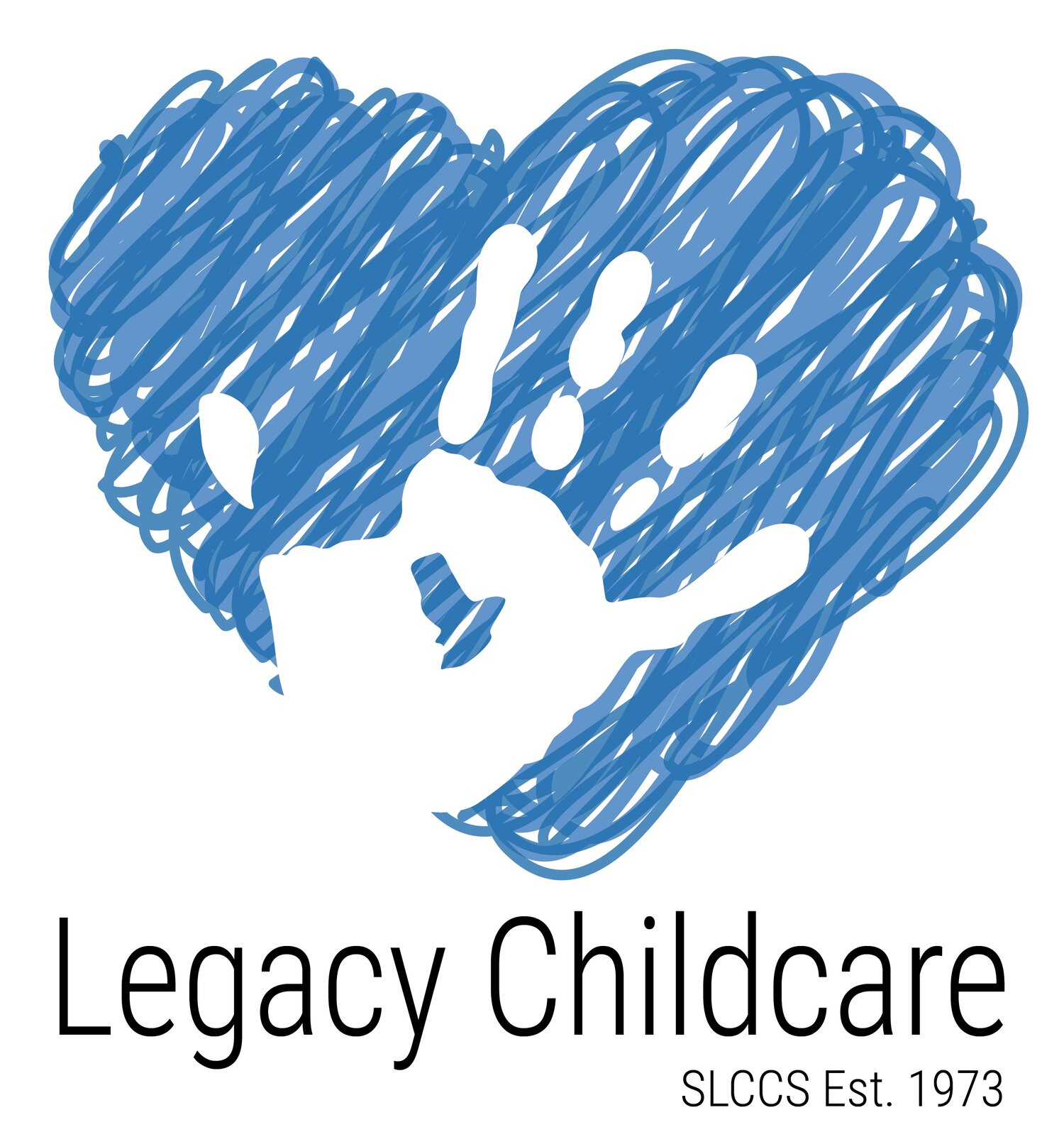 Slave Lake Child Care Society