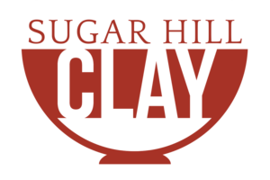 Sugar Hill Clay