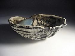 JWood bowl
