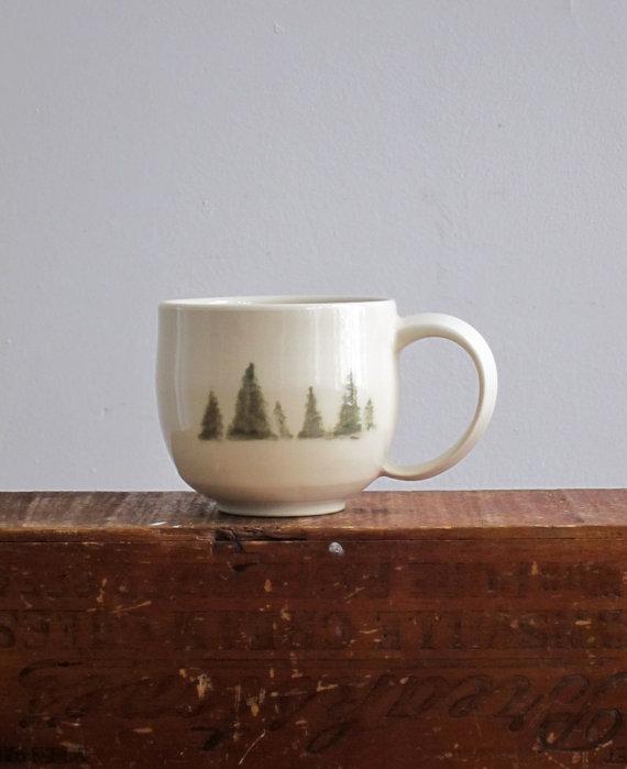 Petit - pine tree mug.jpg