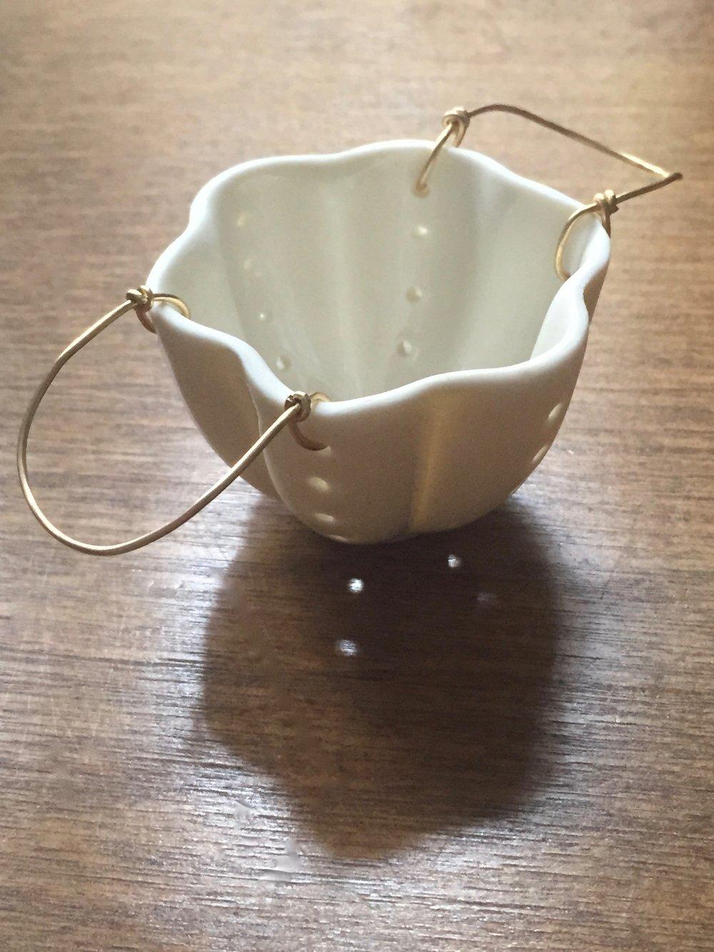 Petit - tea strainers.jpg