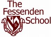 fessenden_logo.jpg