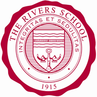 rivers-logo.jpg