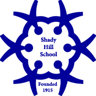 shady-hill-logo.jpg