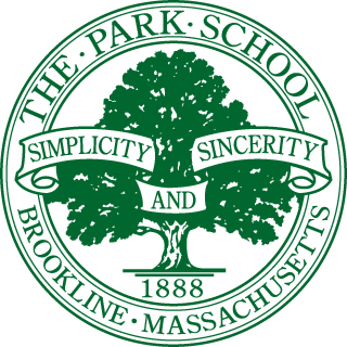 The_Park_School_Logo.jpg