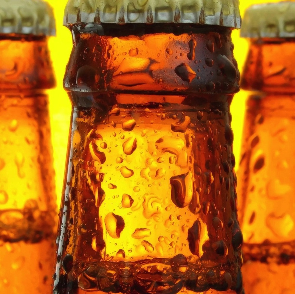 Beer-Bottles-Three.jpg