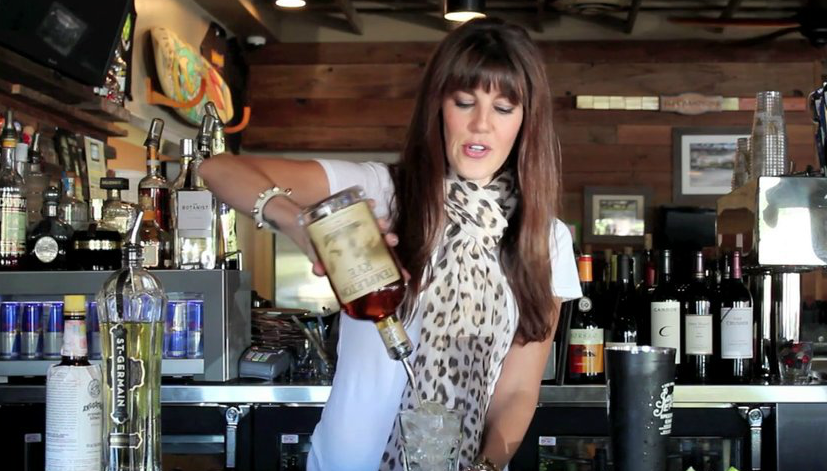 #Cocktails: Check out all of the DIY videos!