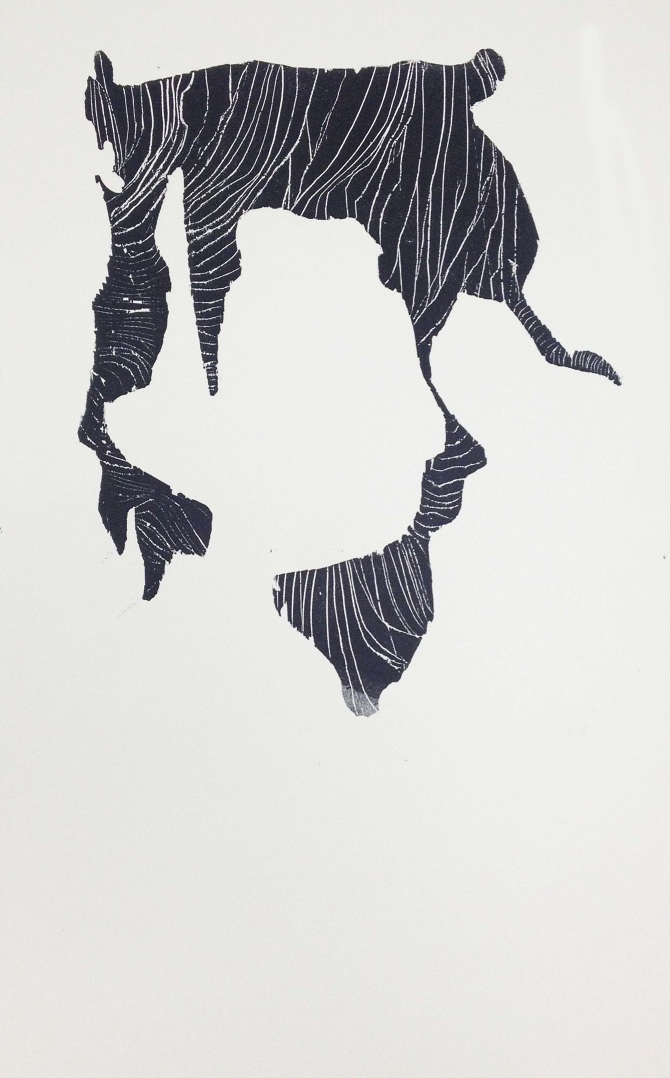 jessica_buie_black_white_quantum_spin_liquids_relief_print.jpg