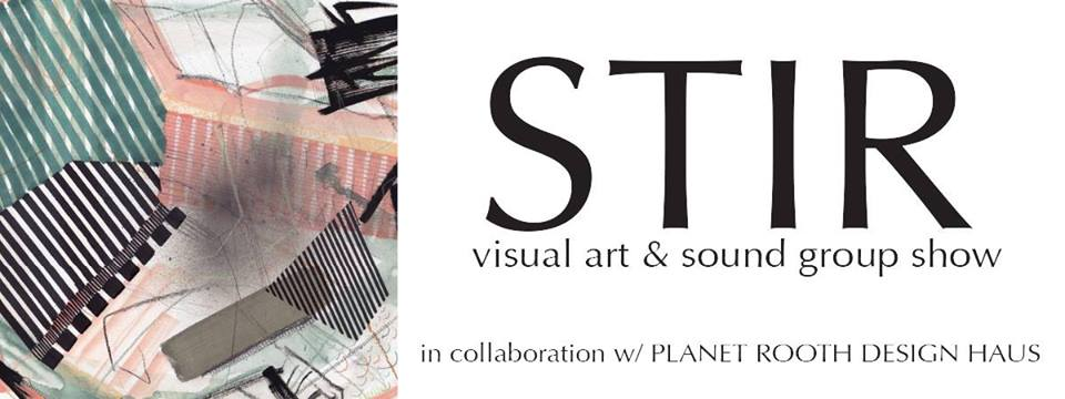 opening reception Friday August 29, 2014 6-10p @ Planet Rooth Design Haus 3334 5th Ave, San Diego, California 92103