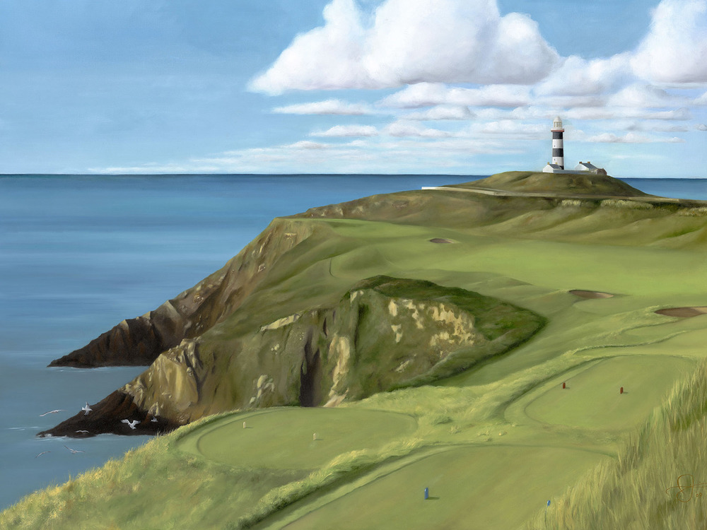 OldHead_golf.jpg