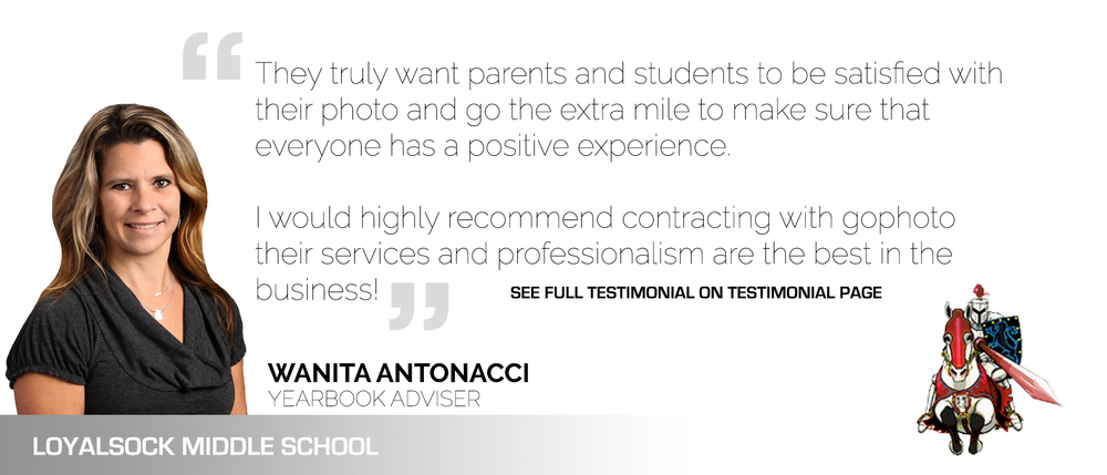 ANTONNACI testimonial.jpg