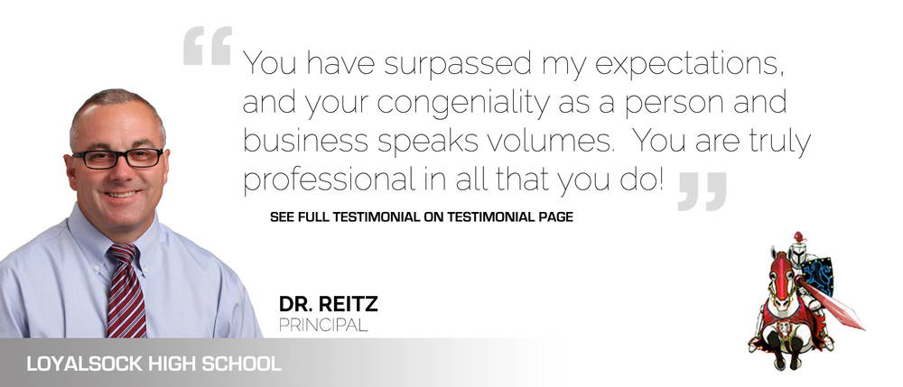 REITZ testimonial.jpg