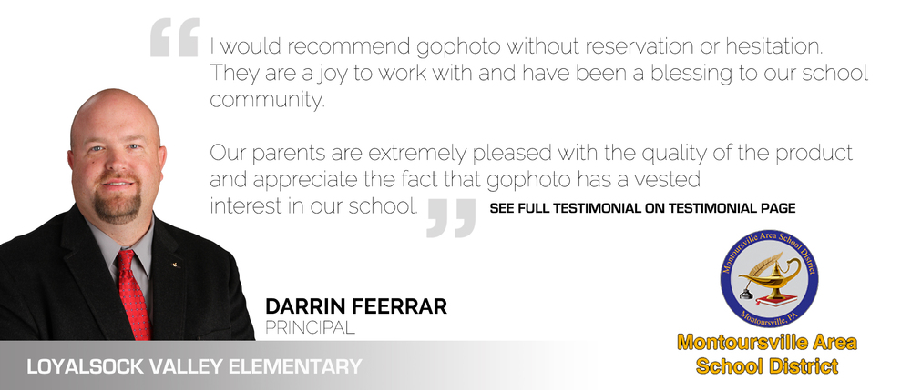 FERRAR testimonial.jpg