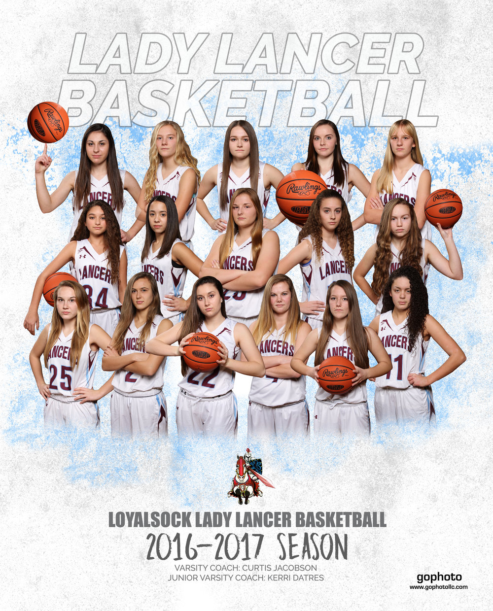 Girls_Basketball Banner 2016.jpg