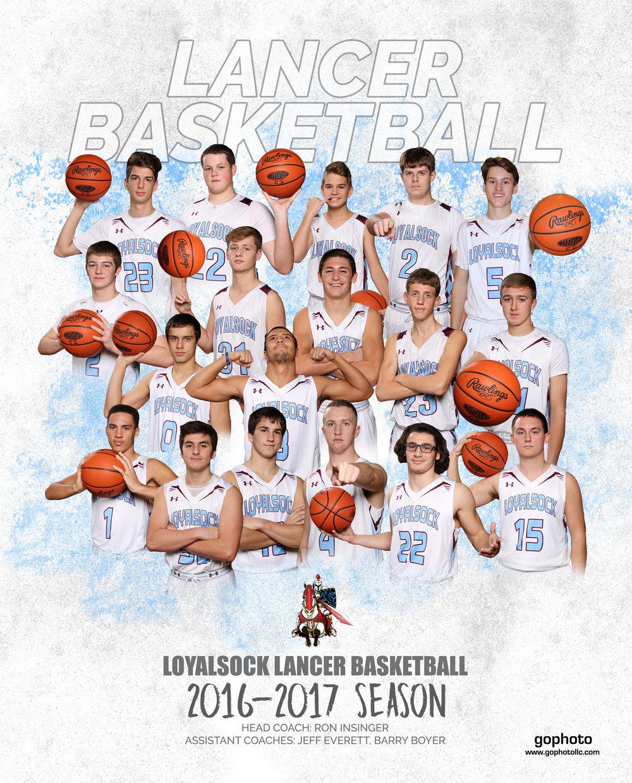 BoysBasketball Banner 2016.jpg