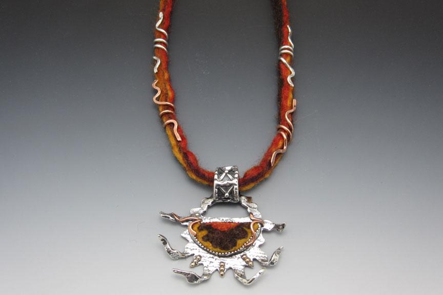 Felt-half-sun-necklace.jpg