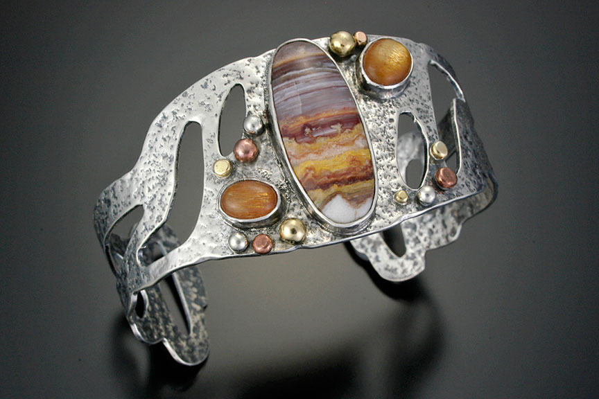 candy-opal-cuff.jpg