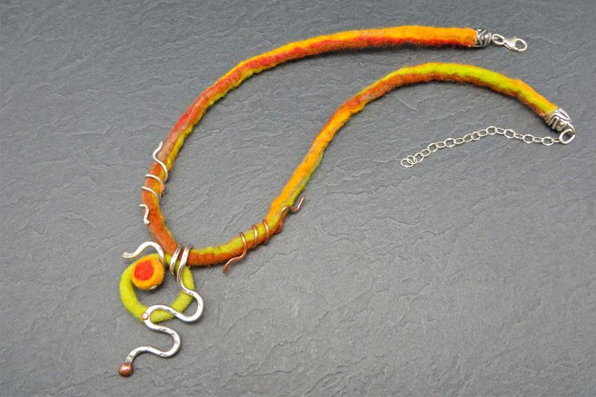 Felted-Wool-Orbit-Necklace.jpg