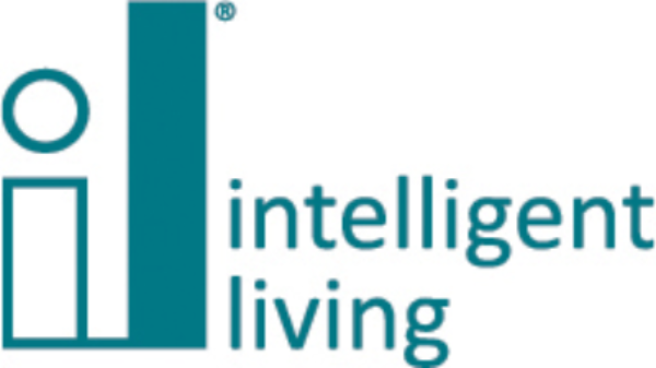 Intelligent Living