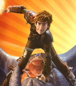 how to train your dragon 2 bad guy