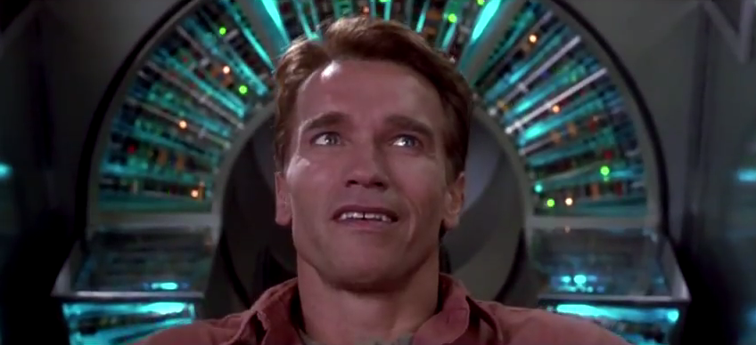 Totalrecall5292012.png