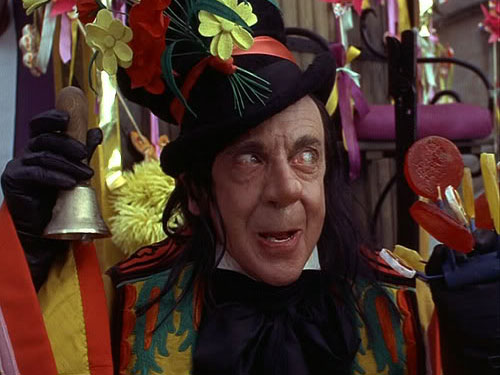 Creepiest-Child-Catcher.jpg