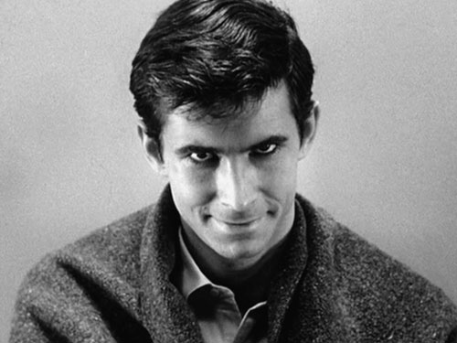 Creepiest-Norman-Bates.jpg