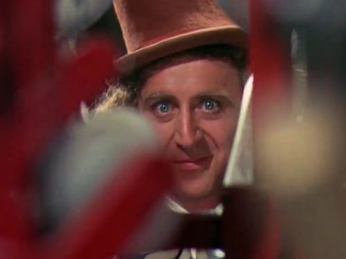 Creepiest-Willy-Wonka.jpg