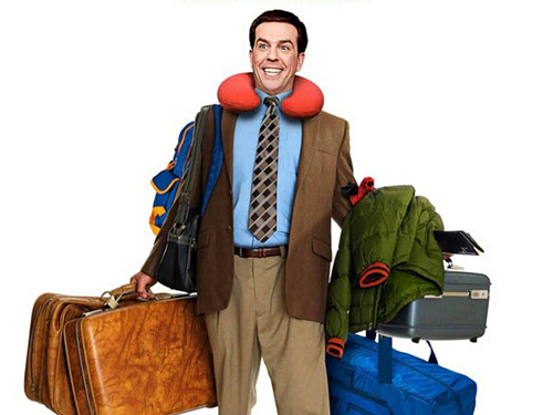 Ed Helms' VACATION Sequel Shoots This Summer! — GeekTyrant