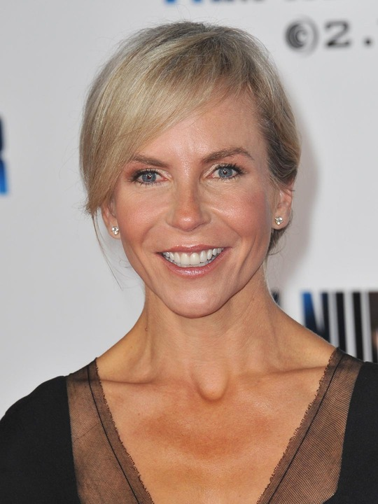 marti noxon unrealmarti noxon buffy, marti noxon imdb, marti noxon sundance, marti noxon unreal, marti noxon twitter, marti noxon dietland, marti noxon sharp objects, marti noxon net worth, marti noxon interview, marti noxon wiki, marti noxon hollywood reporter, marti noxon production company, marti noxon instagram, marti noxon to the bone, marti noxon jeff bynum, marti noxon buffy episodes, marti noxon divorce, marti noxon facebook, marti noxon anorexia, marti noxon tomb raider