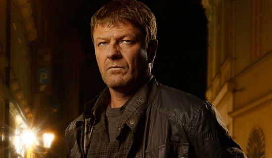 Sean Bean Joins JUPITER ASCENDING as Han Solo Type ...