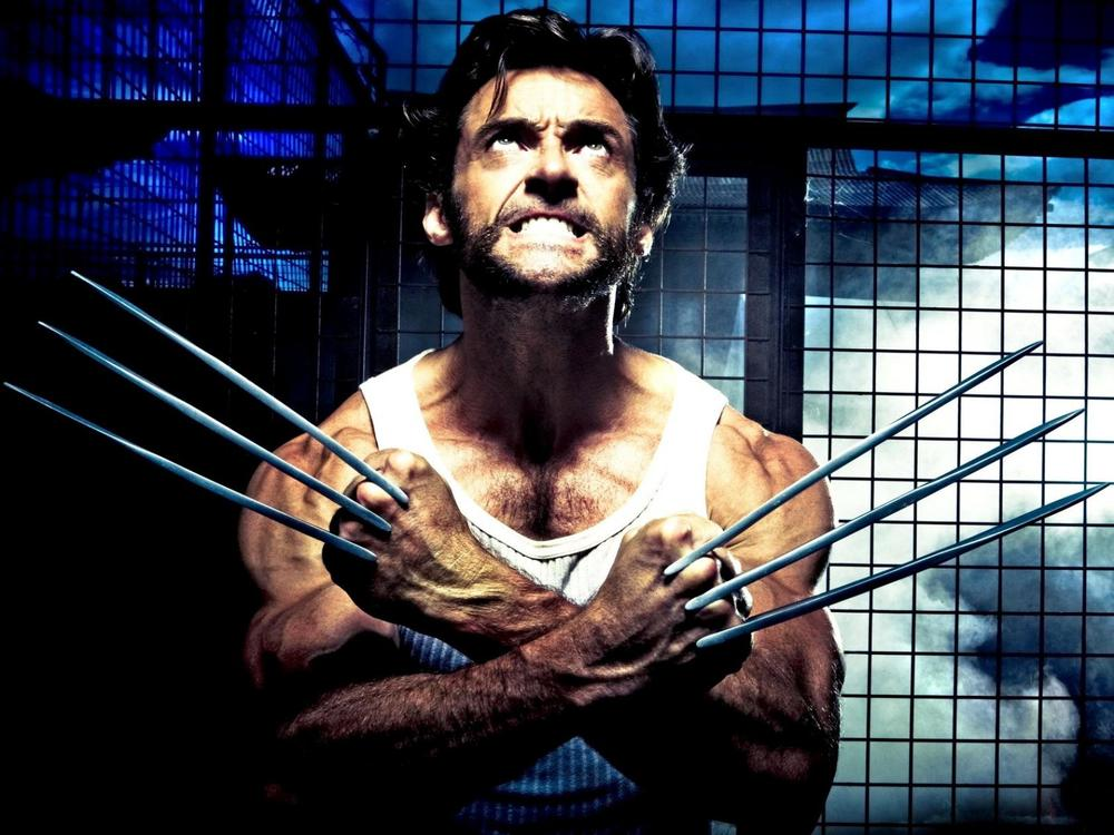 wolverine dating Written by: mihomarishka + kar click here for more information about request details calming him down by cuddling after he had a really bad nightmare you trying to make him cut stuff like bread with his claws passionate kisses him show.