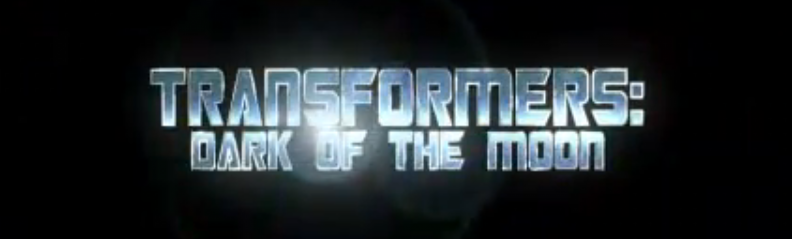 TRANSFORMERS: DARK OF THE MOON Behind the Scenes Video and ...
