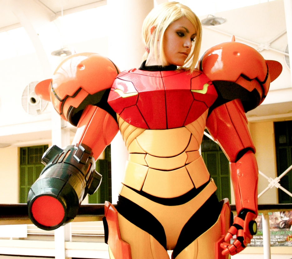 936full-metroid-prime-photo.jpg