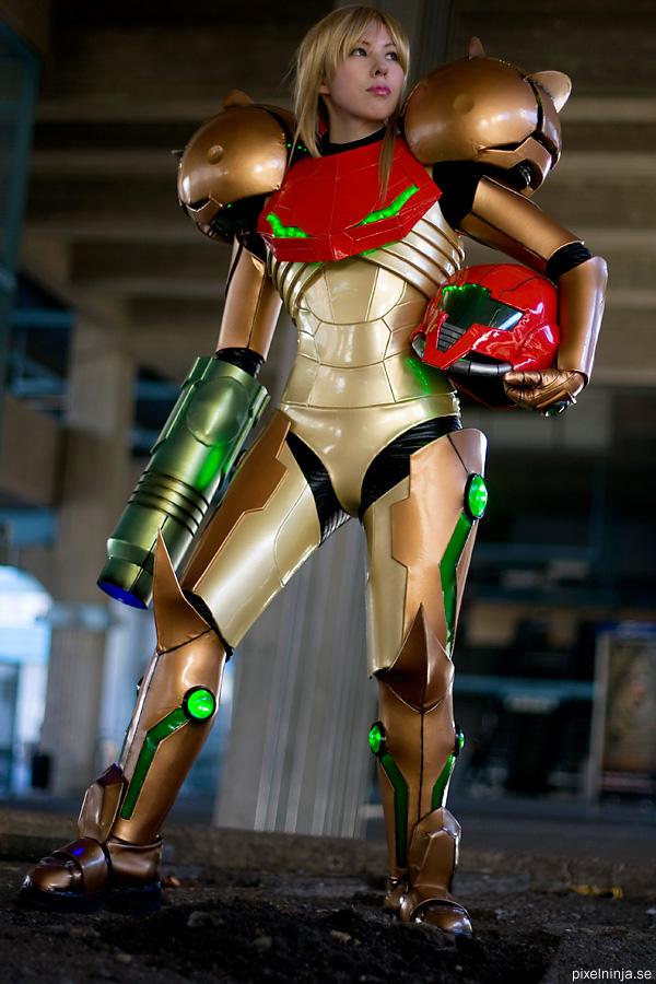 metroid_varia_suit_2_by_pixel_ninja-d32k3qj.jpg